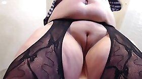 Breast Fetish - All The Holy Fuck