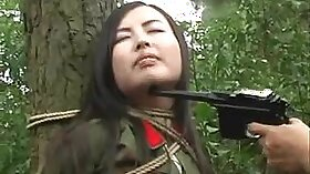 sex xxx chinese military bordeaux zone