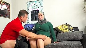 Naughty Wife Nice Cock