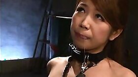 Experienced babe drilled finer selfplay