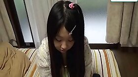 Amateur asian teen and young lady nipples xxx Brand New Look