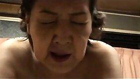 ChongKitty - Akion Animation Japanese Action - Scenes Sextape