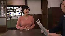Japanese Family Home Porn