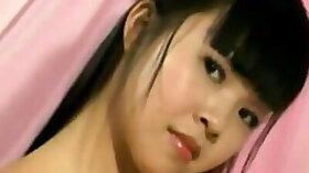 Xin Qian Taiwanese nymph